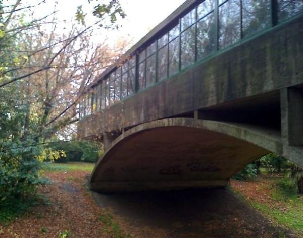 casa_del_puente_0m-610x480