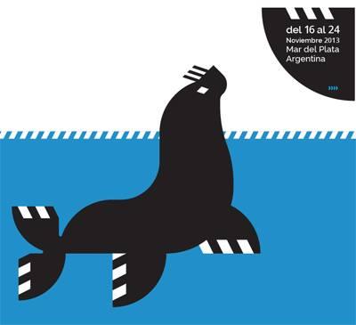festival-cine-2013-logo