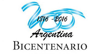 bicentenario-argentino